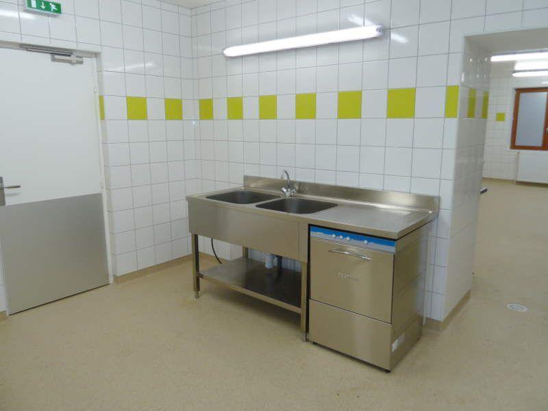 Frigoriste am nagement cuisine derory loire 42 derory for Amenagement cuisine professionnelle